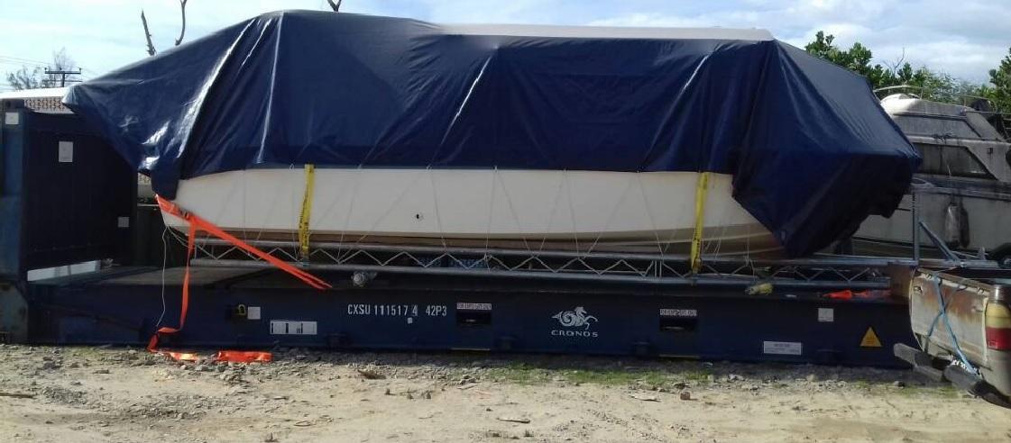 Coop_Durban_Stella-Shipping