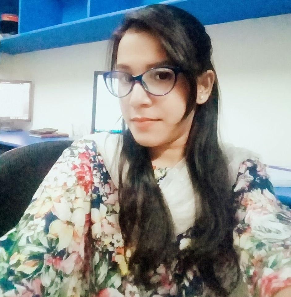 Logistics_Inn_Globalia_Lahore