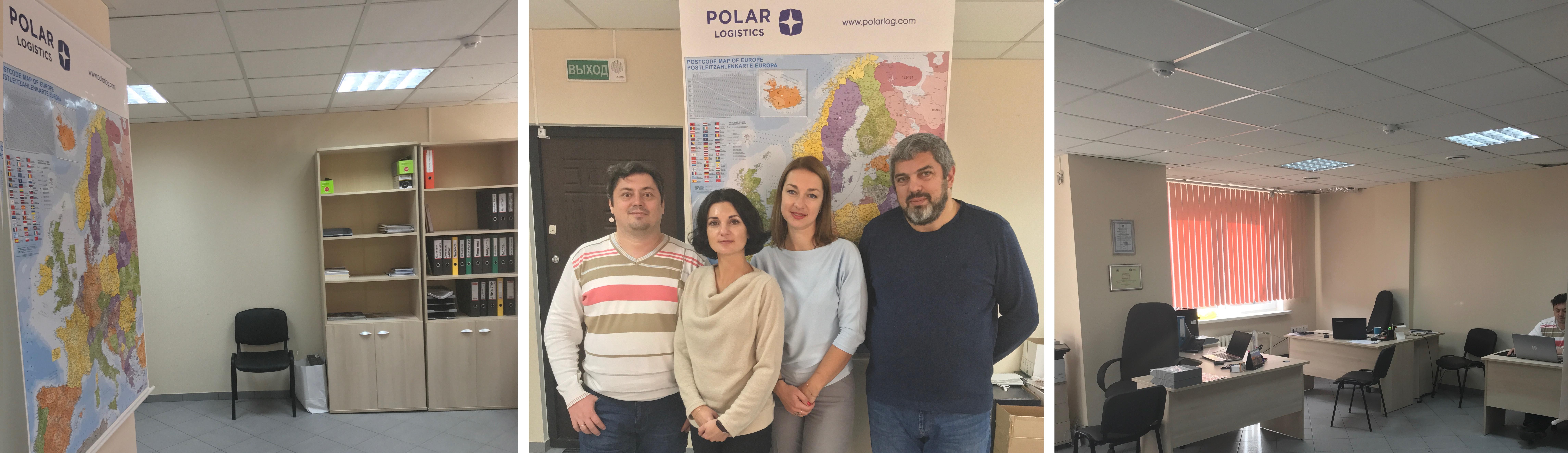 Coop_Polar