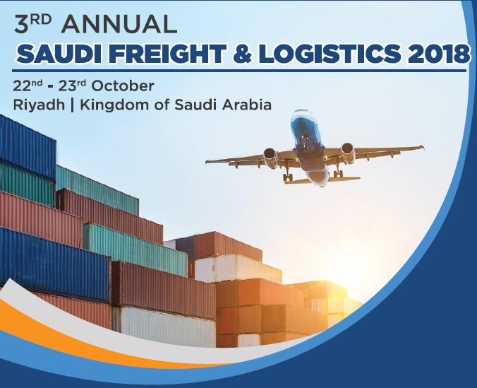 Logistics Industry